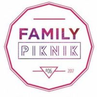 Family Pink