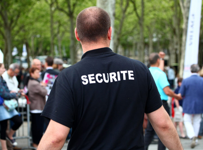 agent-securite-prevention