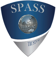 spass-consulting
